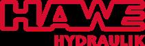 Logo HAWE Hydraulics