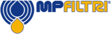 Logo MP Filtri