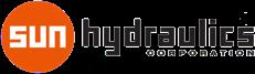 Logo SUN Hydraulics
