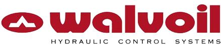 walvoil logo